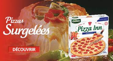 pizzassur