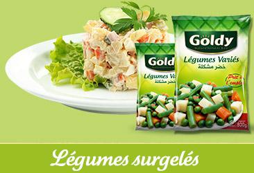 Legumes-surgeles