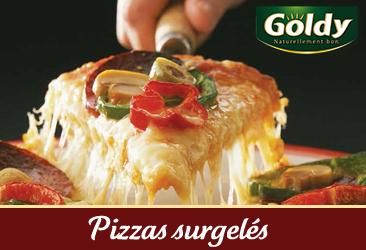 pizzas_surgele