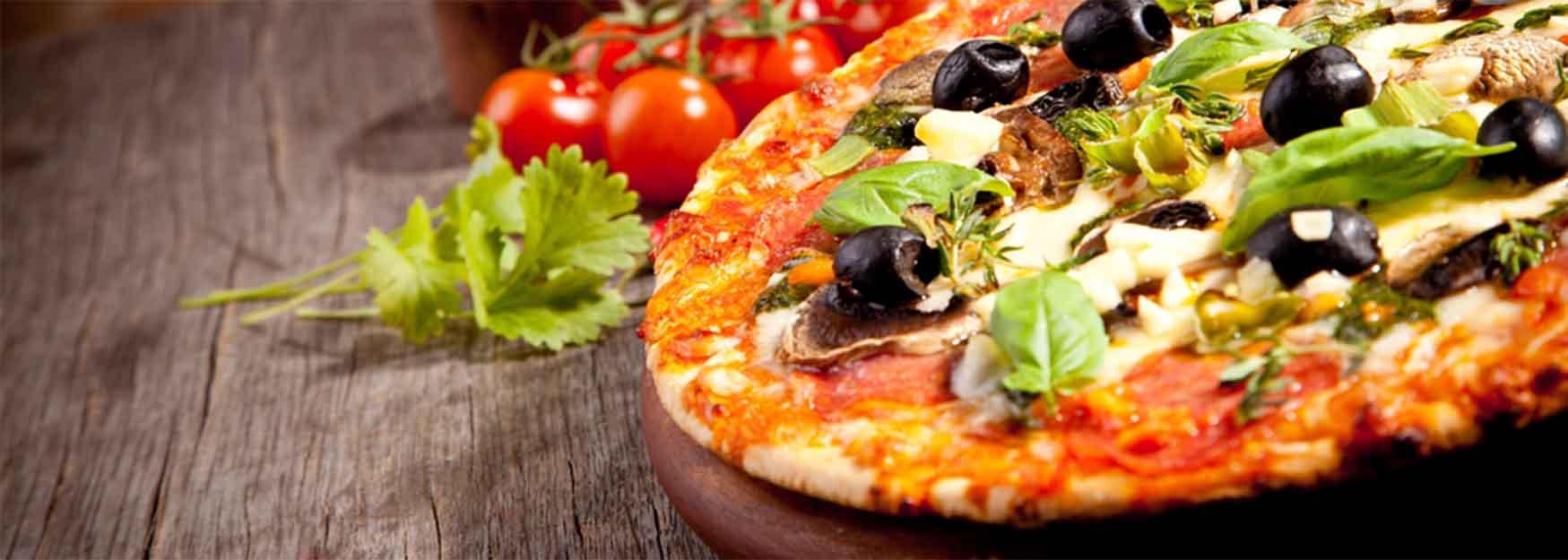 backpizza
